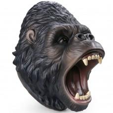 Pongo Pygmaeus Puppet