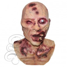 Zombie Undead One Eye Mask
