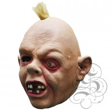 Horror Latex Sloth Goonies Mask