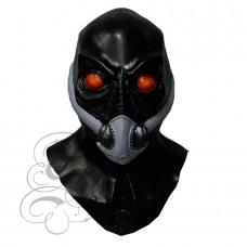 Masked Alien Horror Mask