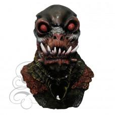 Alien Mutant Mask