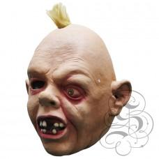 Sloth Goonies Mask